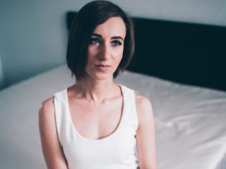 NoriBlueberries - Show sexy et webcam hard sex en direct sur XloveCam®