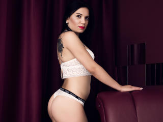 LoraGrey - Sexy live show with sex cam on sex.cam