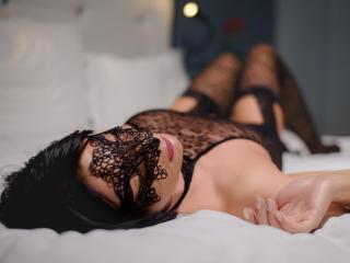 Gallery image of MissMariah