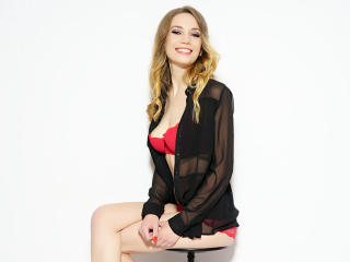HotMargaret - Show sexy et webcam hard sex en direct sur XloveCam®
