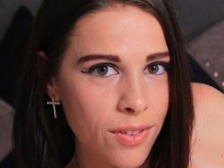 Sexy nude photo of SalmaHays