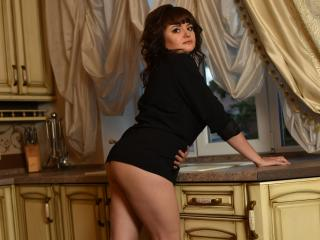 TaraAnderson - Show sexy et webcam hard sex en direct sur XloveCam®
