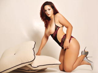 Gallery picture of KarinaWeston