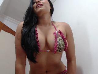 Sexy nude photo of SensualJuliet