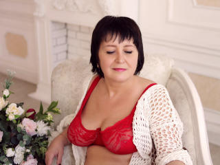 JillLady - Sexy live show with sex cam on XloveCam®