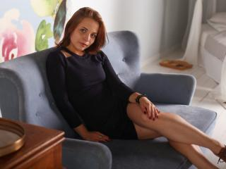 PamSilver - Show sexy et webcam hard sex en direct sur XloveCam®