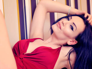 DyaLust - Sexy live show with sex cam on XloveCam®