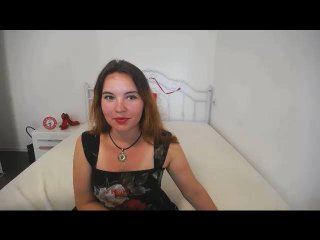 DeniseDove - Sexy live show with sex cam on sex.cam