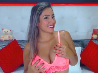 CameronPryss - Sexy live show with sex cam on sex.cam