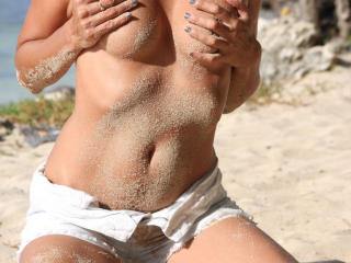 Lyndsey - Sexy live show with sex cam on XloveCam®