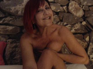 Scintilla - Sexy live show with sex cam on XloveCam®
