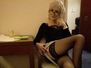 SexyNancyDixie photo gallery