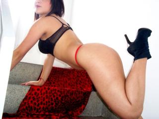 FievreDeChatte - Sexy live show with sex cam on sex.cam