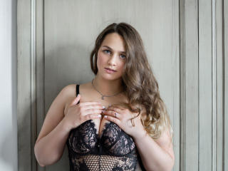 LindaCuteBB - Show sexy et webcam hard sex en direct sur XloveCam®