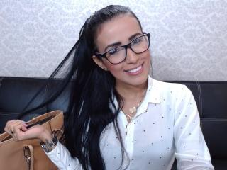 SofiaFontaineX - Sexy live show with sex cam on XloveCam®
