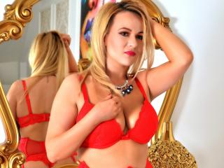 Sexy nude photo of JessieHepburn