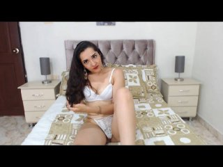 Sexy nude photo of ValeryVain