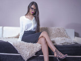 ArianaKendrix - Sexy live show with sex cam on XloveCam®