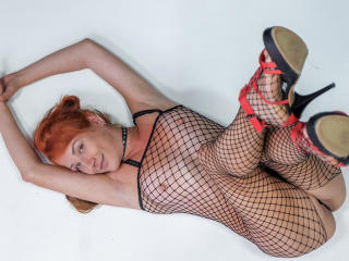 MilkNHoney - Sexy live show with sex cam on XloveCam®
