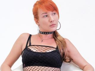 MilkNHoney - Show sexy et webcam hard sex en direct sur XloveCam®