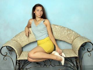 MartaFervent - Show sexy et webcam hard sex en direct sur XloveCam®