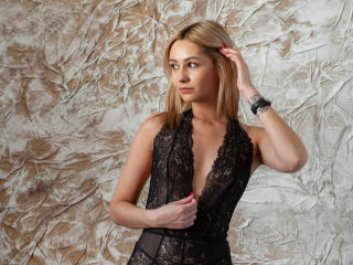 PrincesssMary - Show sexy et webcam hard sex en direct sur XloveCam®