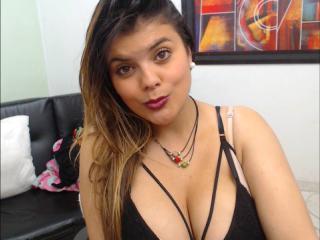 Gallery picture of ValeriaFranco