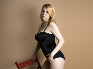 KamiKavaii - Show sexy et webcam hard sex en direct sur XloveCam®