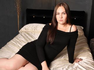 KindMolly - Sexy live show with sex cam on XloveCam®