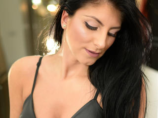 SoniaMartiny - online chat hard with a muscular physique Hot chicks