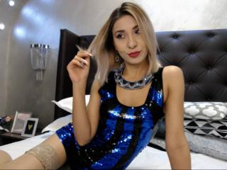KathyWills - Show sexy et webcam hard sex en direct sur XloveCam®