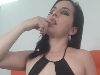 LetishaHott69 - Sexy live show with sex cam on sex.cam