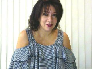 MelissaLight