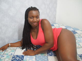 Gallery picture of EdnaOne