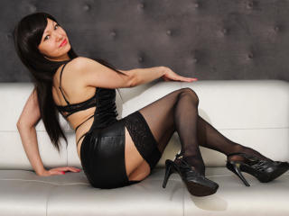 VenusSexy - chat online sex with a shaved pubis Sexy lady