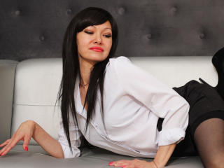 VenusSexy - Show live xXx with this European Gorgeous lady