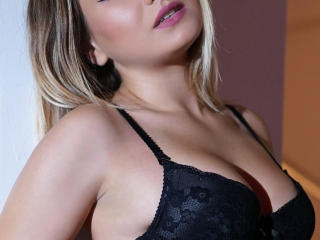 LexyaPearl - Sexy live show with sex cam on sex.cam