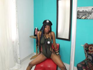SandyChaudeX - Live sex cam - 5724851