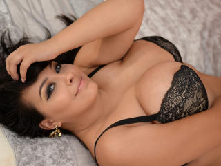 StarrDaysy - Show x with a being from Europe Hot chicks