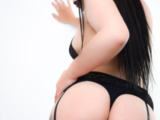 YarelyIsan - Live porn & sex cam - 5736801