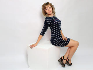 Gallery picture of DianaFervent