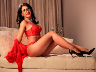PleasantMarissa - Show sexy et webcam hard sex en direct sur XloveCam®