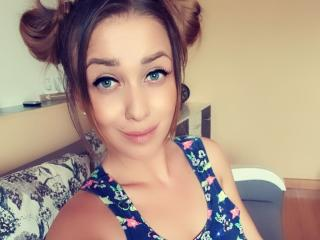 AmaSun - Show sexy et webcam hard sex en direct sur XloveCam®