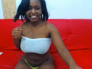 LaGatita live hot chat on webcam