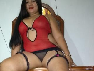 JessMature chat with girl on webcam