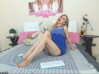 Sexy nude photo of SonyaStone