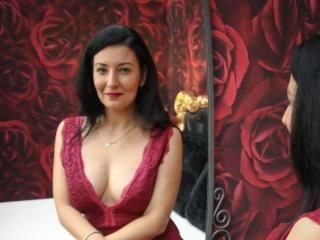 Gallery image of FeliciaGraceful