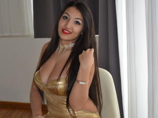 AlesyaNoova - Chat cam x with a toned body Young lady