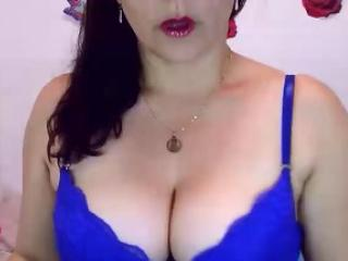 NikitaHot - Show sexy et webcam hard sex en direct sur XloveCam®