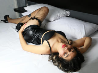 KatyKhalifa - Sexy live show with sex cam on XloveCam®
